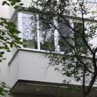 balkon_s_otdelkoy