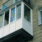 osteklenie_balkona