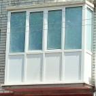 osteklenie_balkona_plastikovie_okna